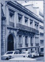 Histoire de l'UIC
