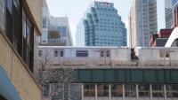 New York subway ridership falls by nearly 90 percent