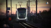 [FRANCE] Parigo#112 Deconfinement in transport, the big vagueness