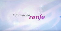 [SPAIN] Renfe recupera a partir del día 11 la actividad habitual de trenes en los núcleos de Cercanías [From 11 May the Renfe resumes the usual operation of its trains in suburban areas]
