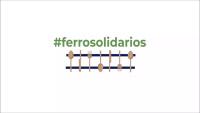 [SPAIN] Súmate a la campaña #Ferrosolidarios [Join the campaign #Ferrosolidarios]