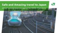 [JAPAN] Countermeasure against COVID19