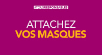 [FRANCE] SNCF : Fasten your seat belts and wear your mask