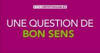 [FRANCE] SNCF : A question of common sense