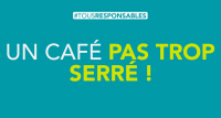 [FRANCE] SNCF : A coffee not too close!