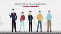 [ITALIA] Semplici indicazioni per viaggiare con i treni Regionali [Simple instructions for travelling with regional trains]