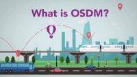 What is OSDM? [short version]